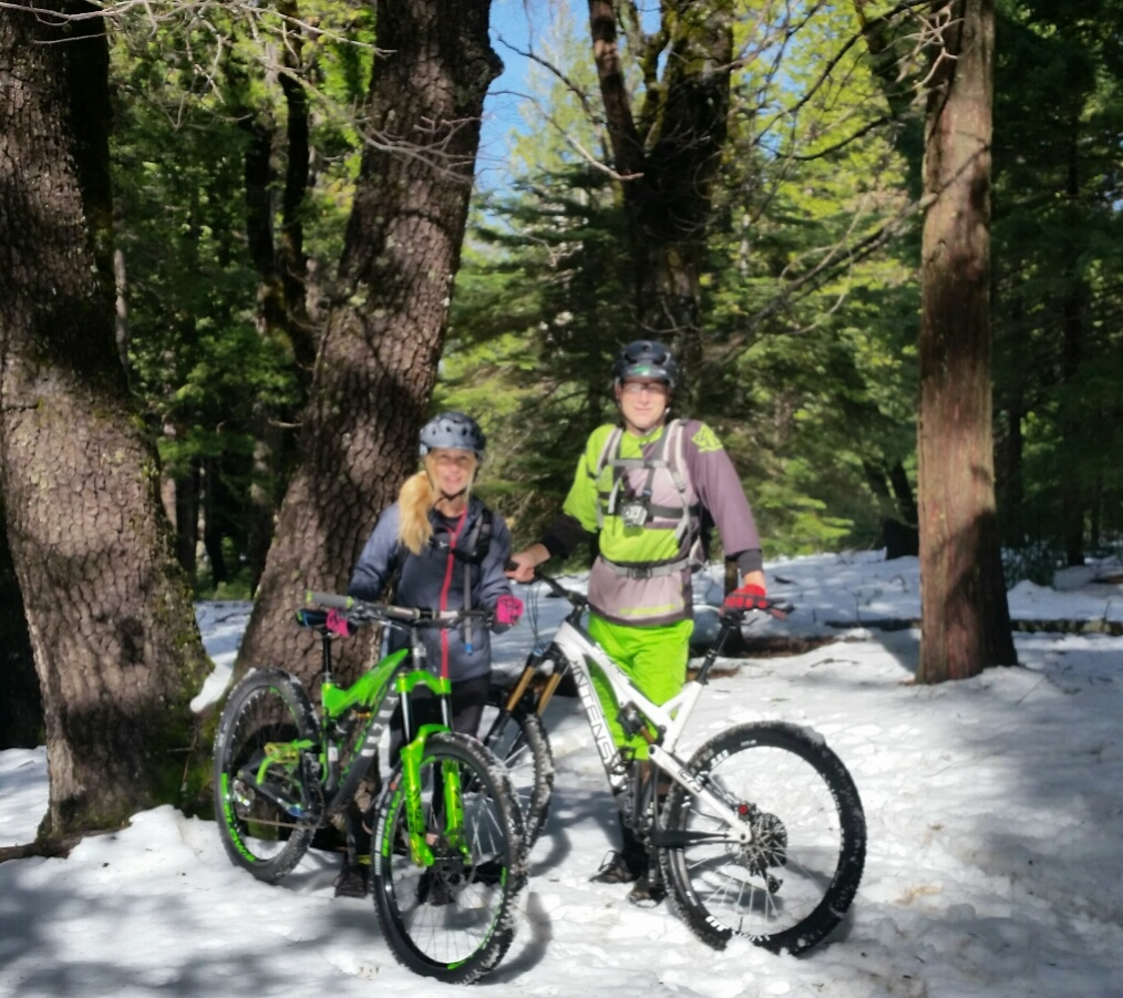 did you ride today?-2016-02-20-18.58.59.jpg