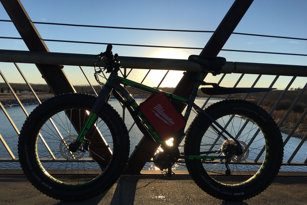 New Scott fat bike: Big Jon-2016-02-22-17.19.44.jpg