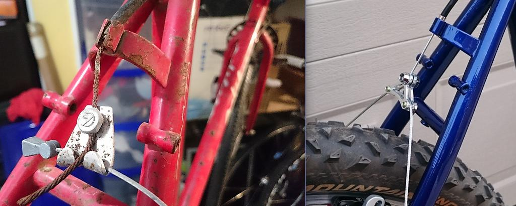 Official Specialized Picture Thread-2016-02-29-20_34_19-2016-02-28-15.42.47.jpg-photos.jpg