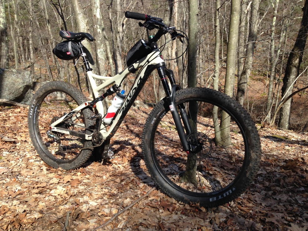 Let's see your 27.5+ bike-2016-03-30-pony-rustler-009.jpg