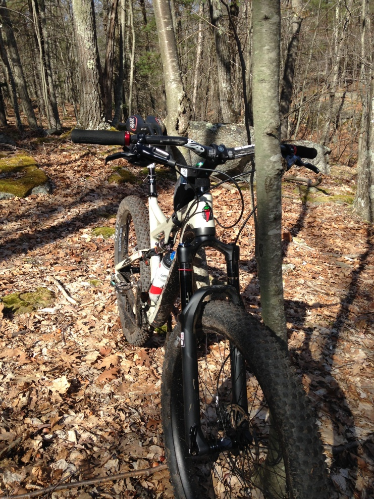 Let's see your 27.5+ bike-2016-03-30-pony-rustler-010.jpg