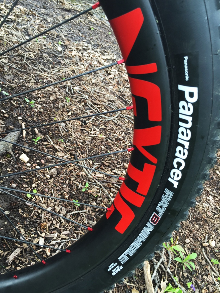 Nextie-Bike carbon rims-2016-05-12-14.46.20.jpg
