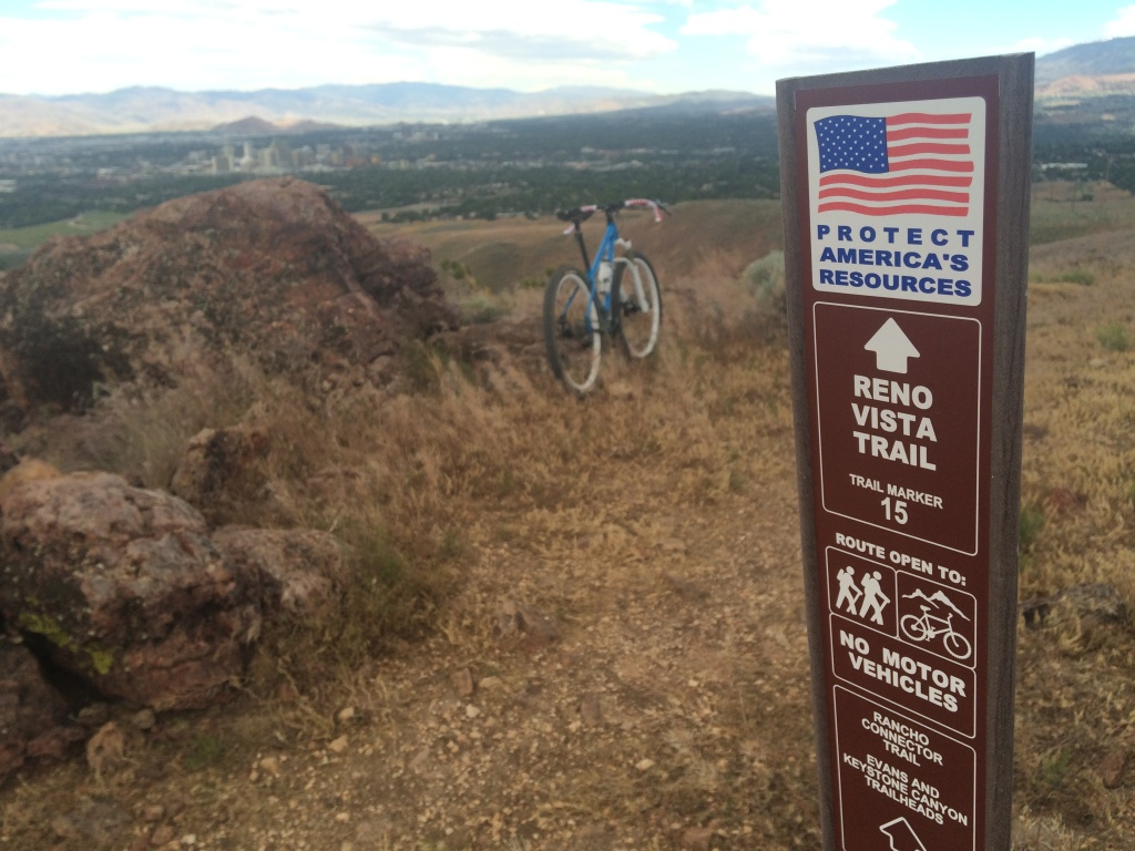 Bike + trail marker pics-2016-06-15-12.06.07.jpg