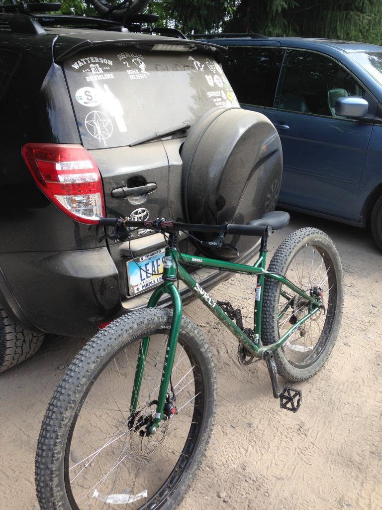Post Your Gravel Bike Pictures-2016-07-17-10.37.41.jpg