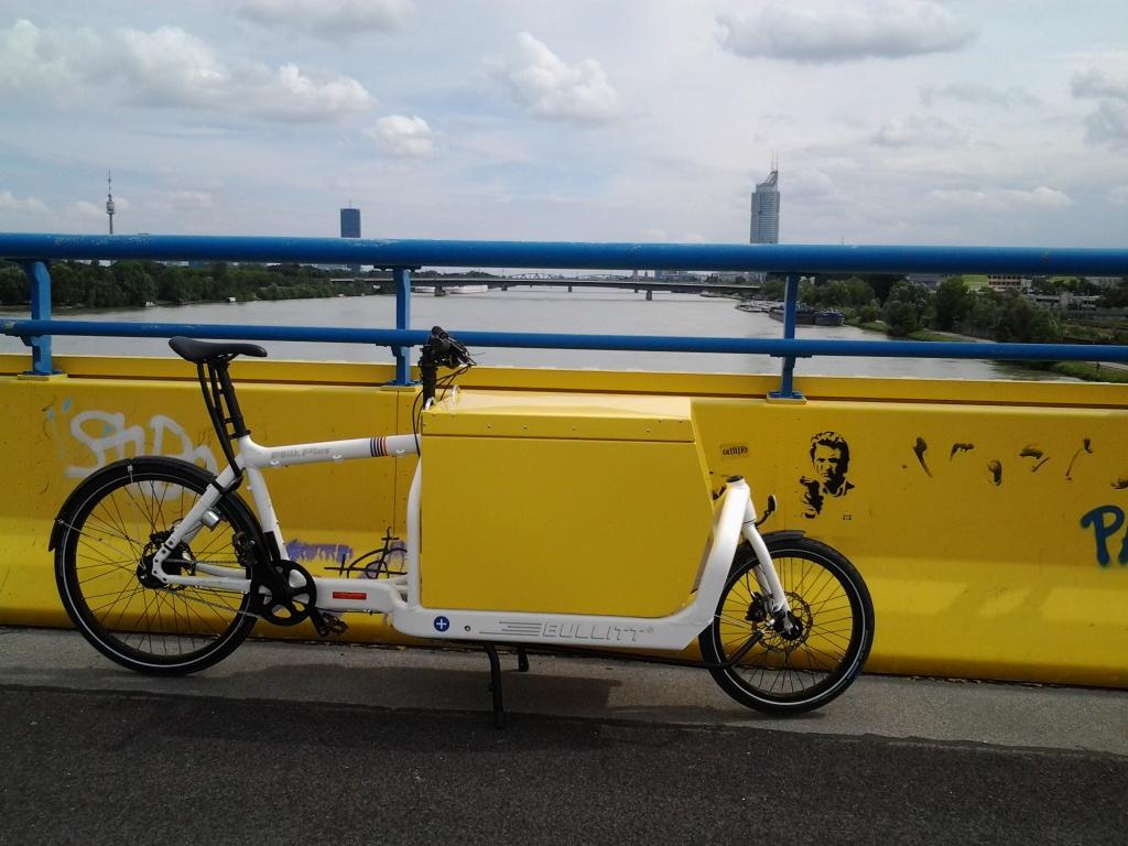 Post Pics of your Cargo Bike-2016-08-01-14.50.08.jpg