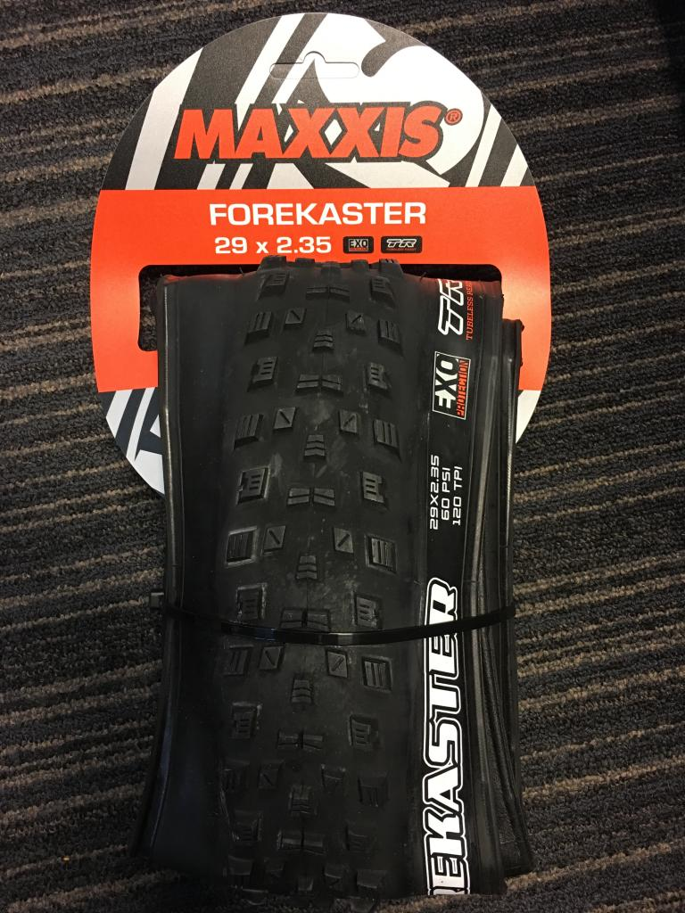Anyone ran a Maxxis Forecaster?-2016-11-09-15.08.58.jpg