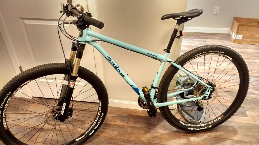 Your Entry Level MTB (Pics and Upgrades)-2016-12-31-16.29.52.jpg