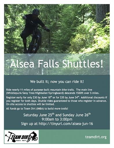 Name:  2016-alsea-falls-trail-system-june-2016-alsea-falls-shuttle-flyer.jpg Views: 120 Size:  107.1 KB