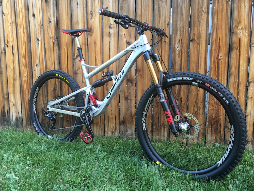 FS: 2016 Balance - Large Frame + Brand New CCDB Air CS-2016-canfield-brothers-balance-1.jpg
