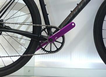 Name:  2016-Cannondale-Slate-650B-gravel-road-bike-purple-ano-cranks01-1.jpg Views: 2519 Size:  69.9 KB