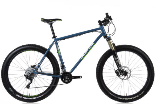 Name:  2016-jamis-dragonslayer-mountain-bike-21in-xl-27-5-steel-shimano-slx-deore-xt-47ed22e156623c9a4e.jpg