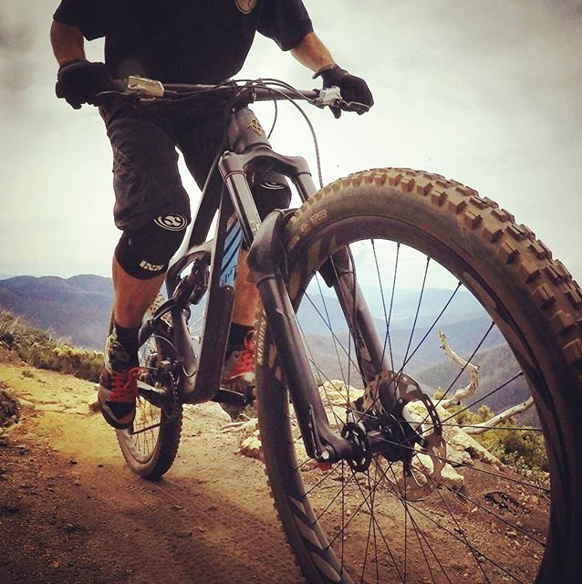 One picture, one line.  No whining. Something about YOUR last ride. [o]-2016.jpg