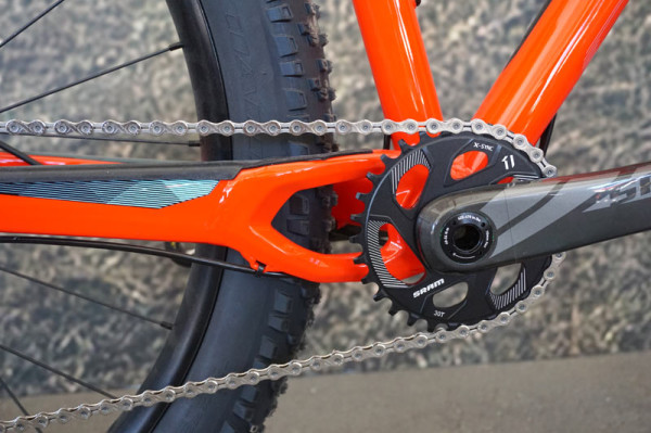 Griffin-2016-specialized-fuse.jpg
