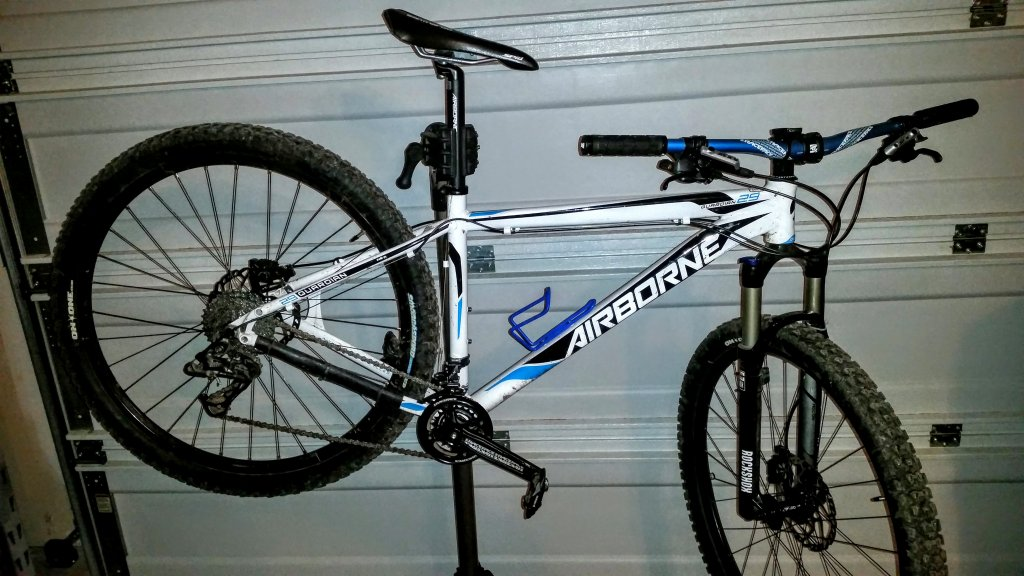 Post Your Modified Airborne Bikes-20160112_213214.jpg