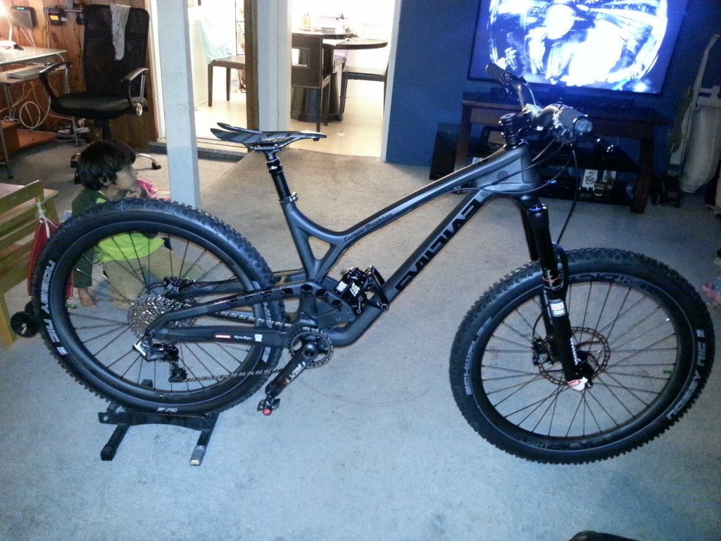 Post Pictures of your 27.5/ 650B Bike-20160122_212752.jpg