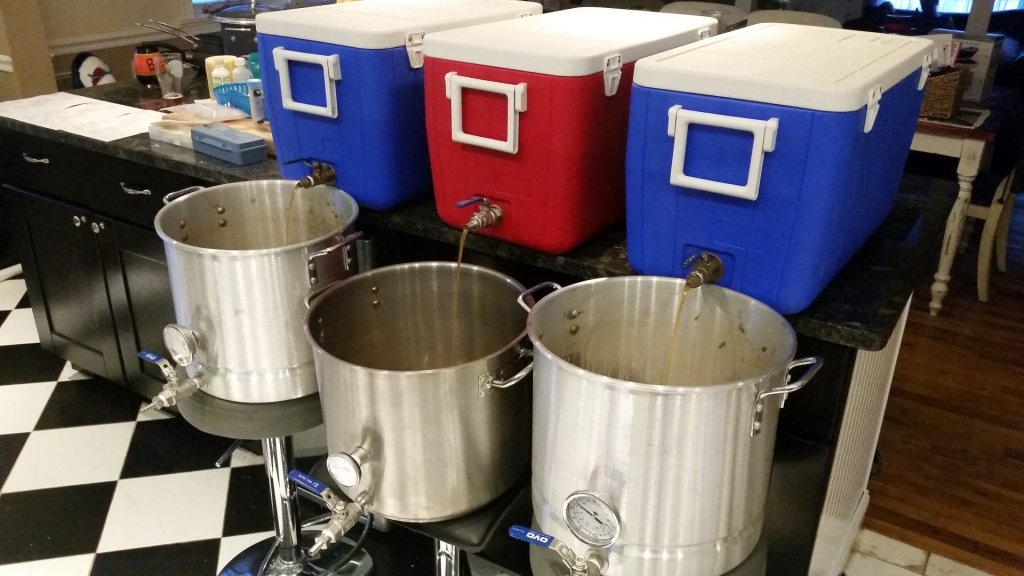 What's your latest homebrew?-20160131_171103.jpg