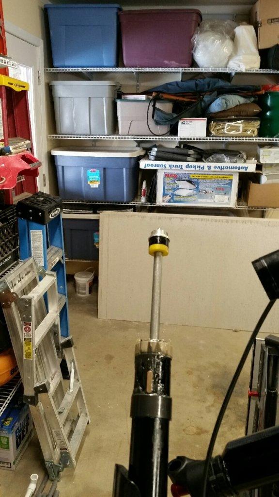 Wren 150mm Tuning/Setup Guide-20160205_125652_resized.jpg