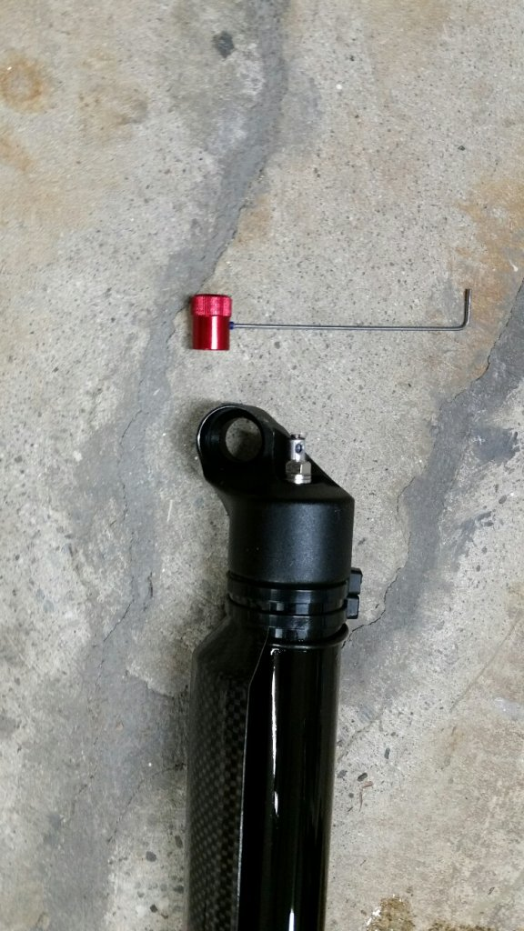 Wren 150mm Tuning/Setup Guide-20160205_133526_resized.jpg