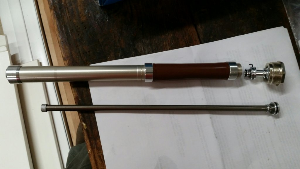Wren 150mm Tuning/Setup Guide-20160205_224318_resized_1.jpg