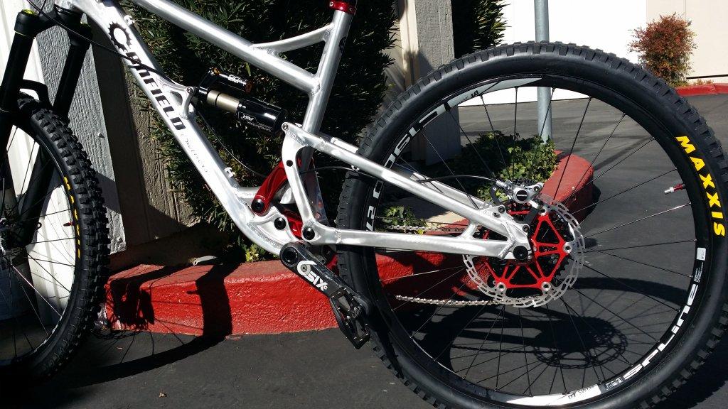 New bike....Canfield Balance DVO Diamond...-20160207_114009-1-.jpg