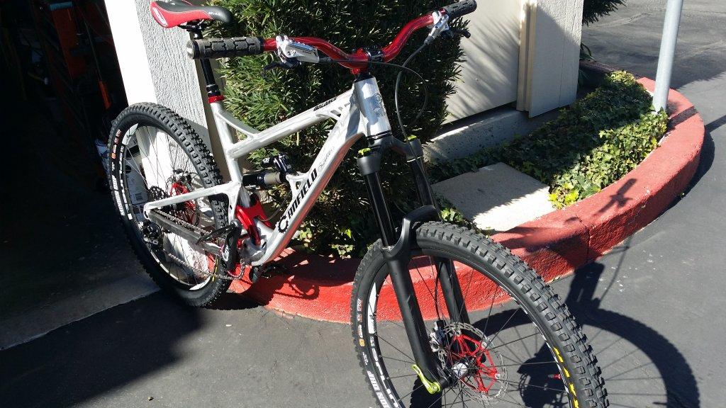 New bike....Canfield Balance DVO Diamond...-20160207_114123-1-.jpg