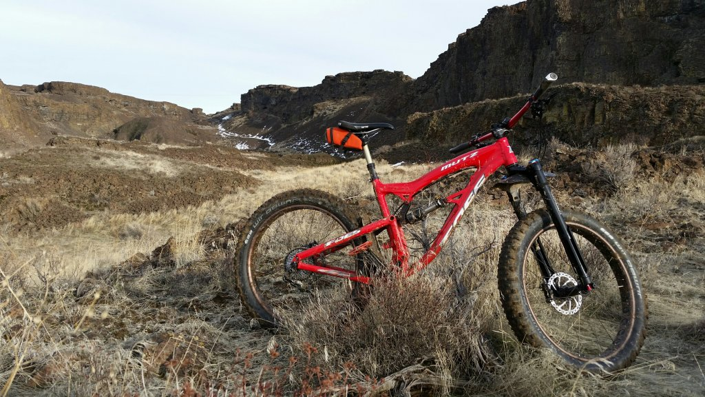 How much does a Fat Bike weigh?-20160207_145948_resized.jpg