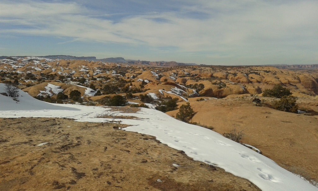 Moab Trail Conditions-20160211_133627.jpg