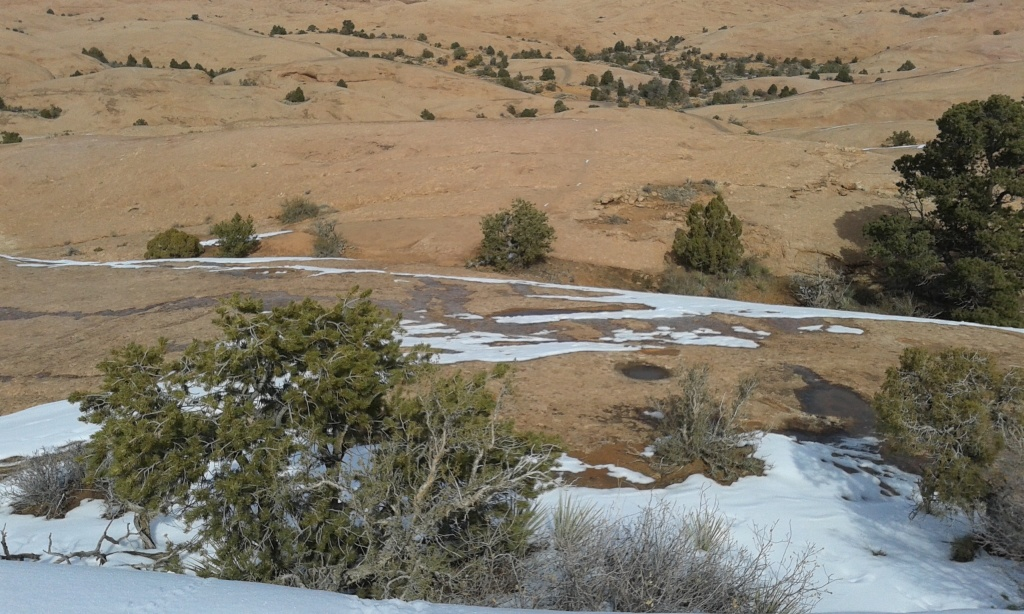 Moab Trail Conditions-20160211_133634.jpg