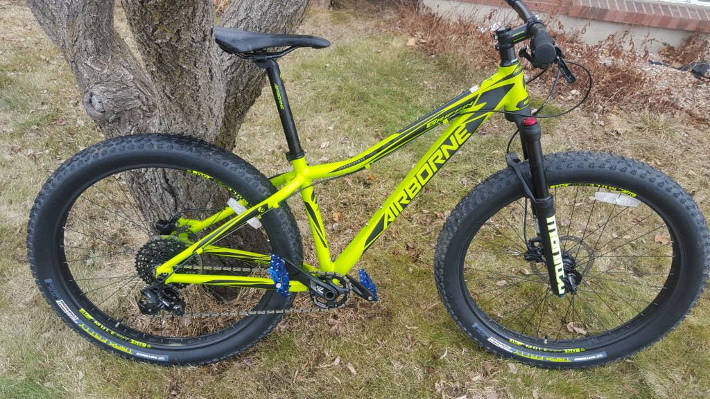Let's see your 27.5+ bike-20160213_131806-1024x576.jpg