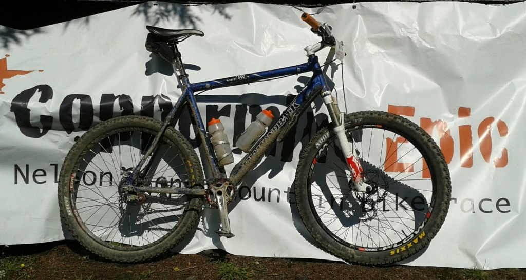 Show us a picture of your 26er MTB that you still use on the trails-20160220_133604.jpg