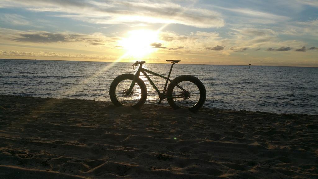 New Scott fat bike: Big Jon-20160228_193747_resized.jpg