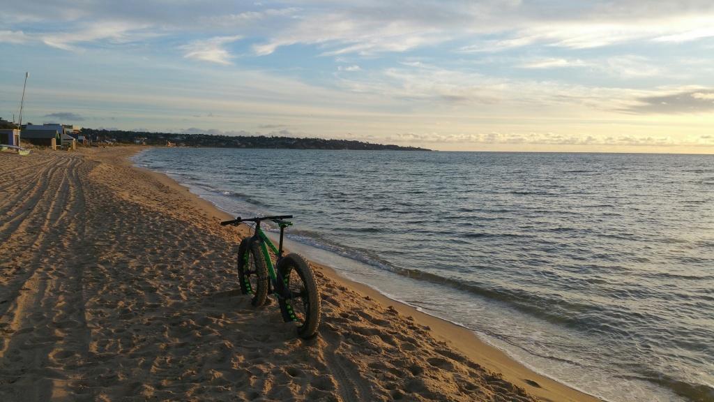 New Scott fat bike: Big Jon-20160228_193825_resized.jpg