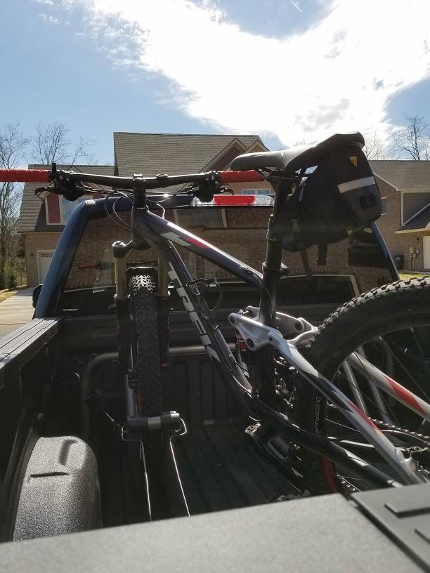 Pick up truck bike racks?-20160317_145609.jpg