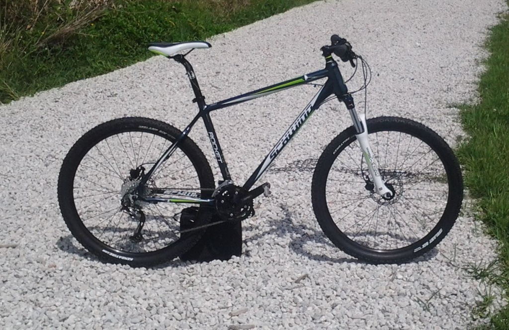 Post your less than 0 mountain bike-20160403_150858.jpg