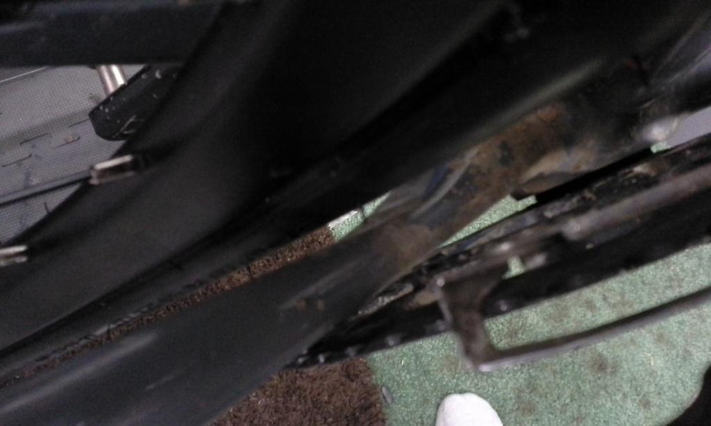 Anyone tried the Cannondale Slate-20160408_195102%5B1%5D.jpg