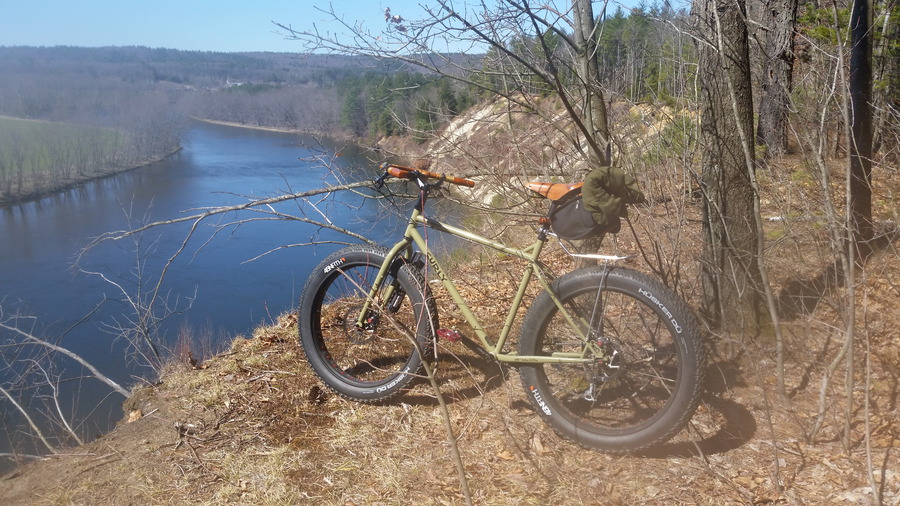 Post pics of your Surly!!!-20160410_104927.jpg