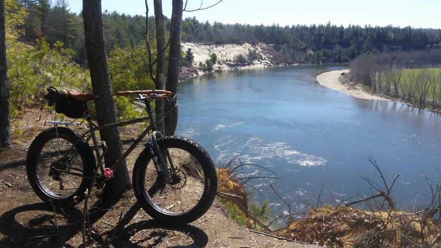 Post pics of your Surly!!!-20160410_111311.jpg