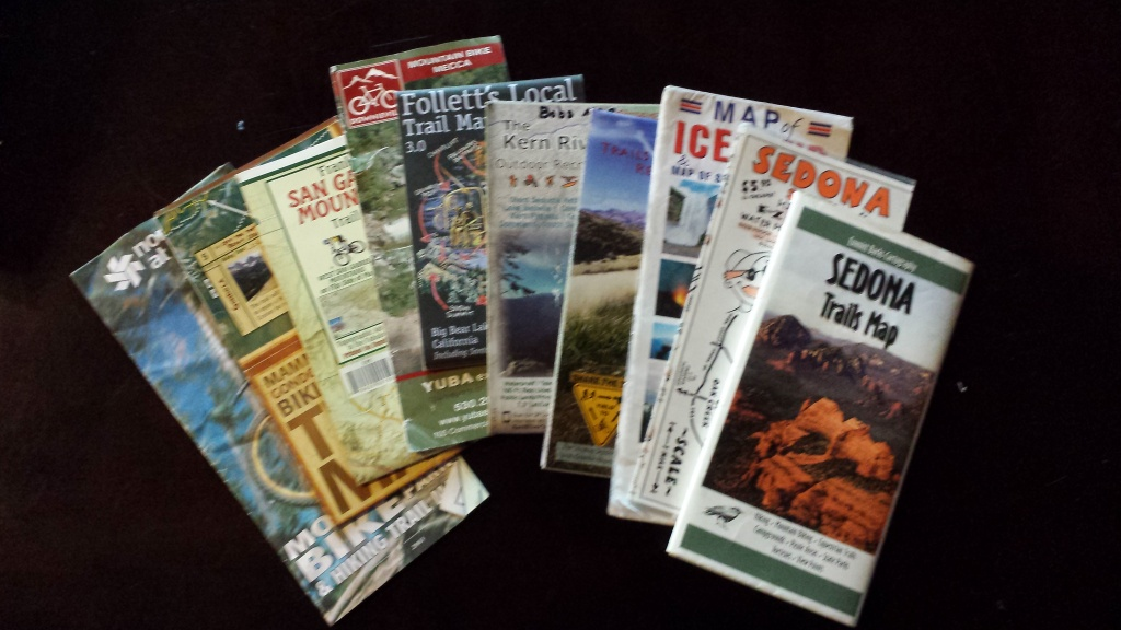 Best and most up to date Sedona trail map?-20160430_170323.jpg