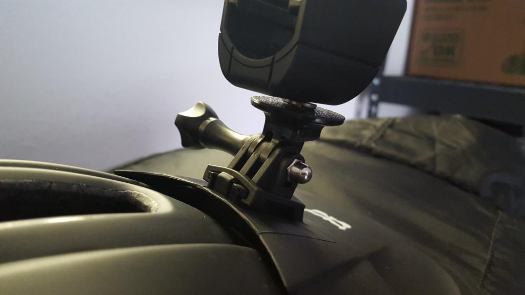 Anyone mounted / pics of contour roam bullet camera to Kali Maya helmet-20160502_082603.jpg
