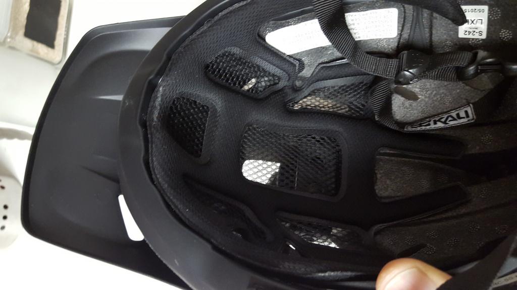 Anyone mounted / pics of contour roam bullet camera to Kali Maya helmet-20160506_092245%5B1%5D.jpg