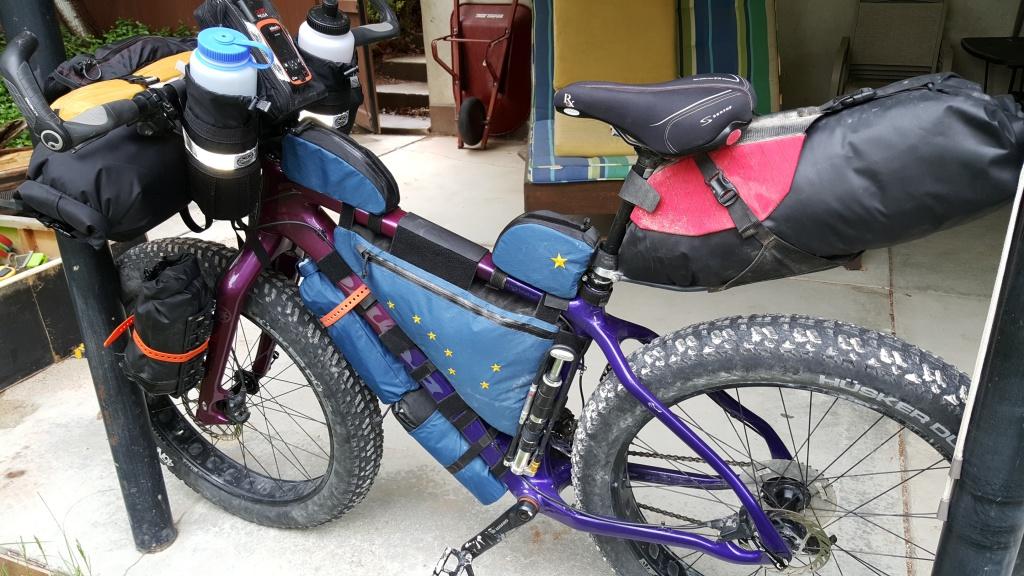 Post your Fat-Bikepacking setup!-20160508_155444.jpg