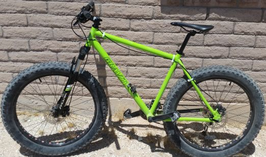 Cheap suspension fork for my fat bike-20160527_resize.jpg