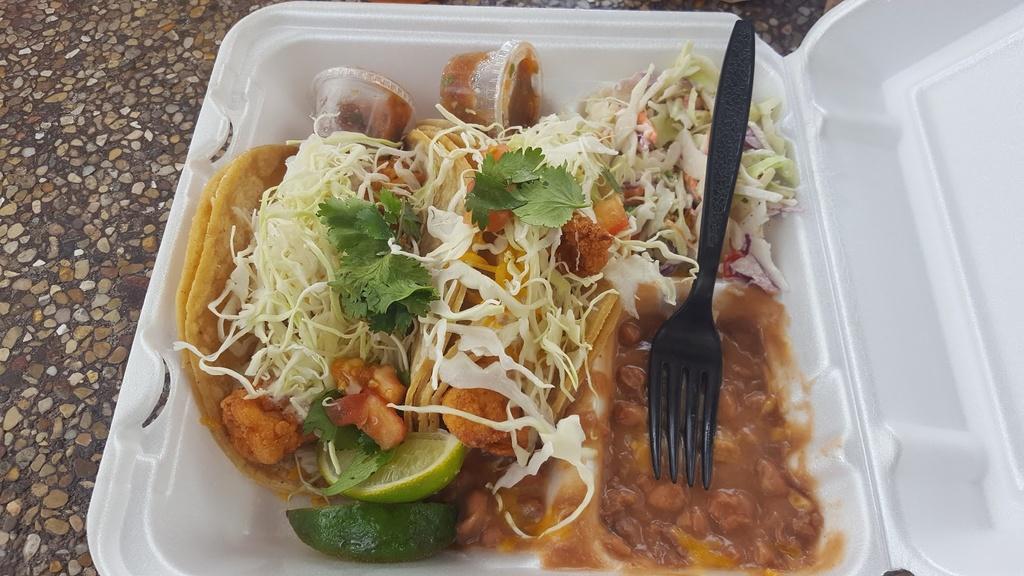Fish Tacos !-20160528_135442.jpg