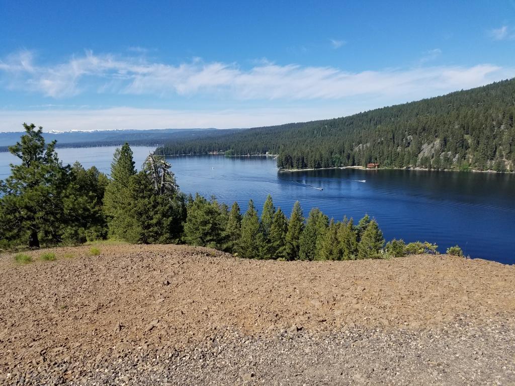 Idaho Flowcation-20160605_104338.jpg