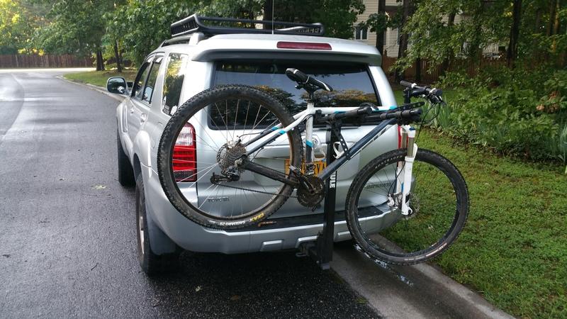 modified a free thule bike rack i got-20160607_192057_zps3izxgctq.jpg