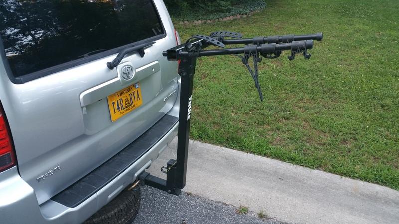 modified a free thule bike rack i got-20160608_195731_zpscdrkrtvw.jpg