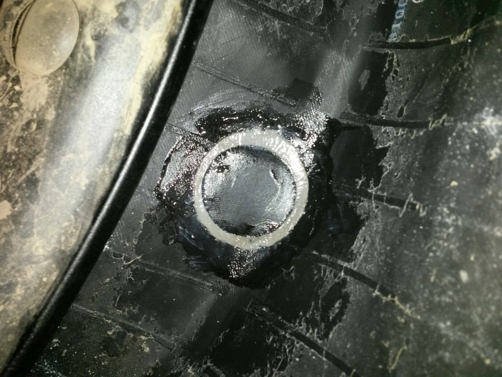 Tubeless  Bud Patch Question-20160609_154627.jpg