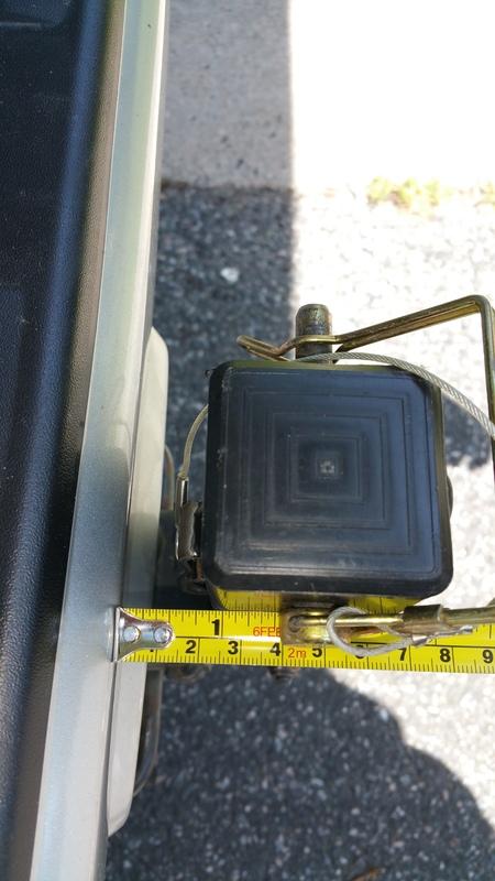 modified a free thule bike rack i got-20160610_145028_zpsttfcmpkg.jpg
