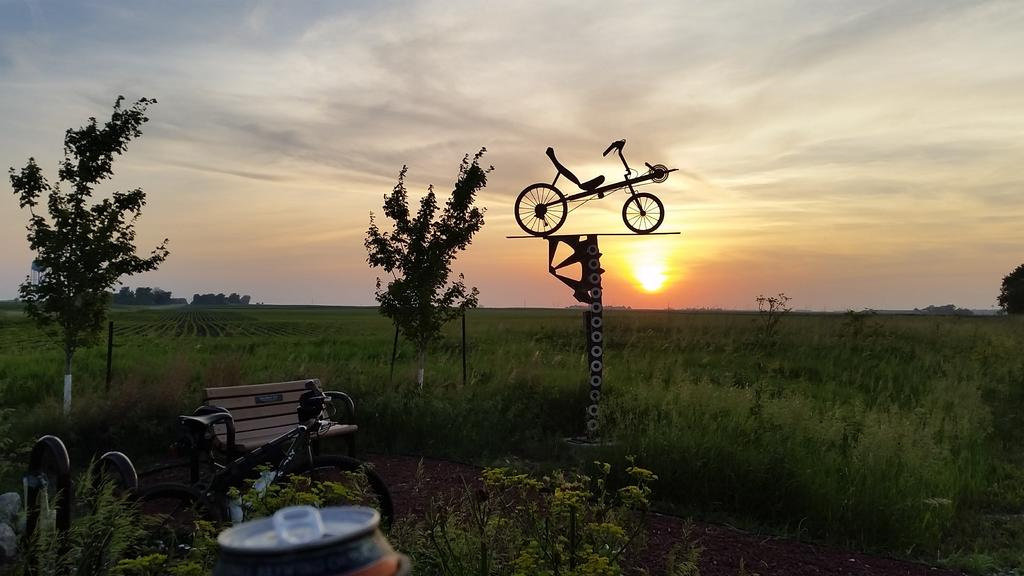 Beer And Bikes: Picture thread-20160611_203525-copy.jpg