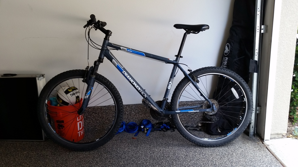 Post your less than 0 mountain bike-20160612_135508.jpg